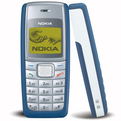 Nokia At 150 Mobiforge