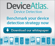 Mobile Device Detectioni Benchmarking Whitepaper