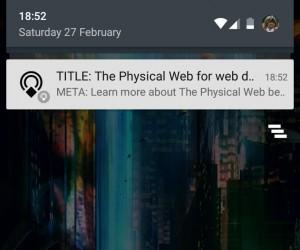 Beacons-Screenshot_2016-02-27_html-meta