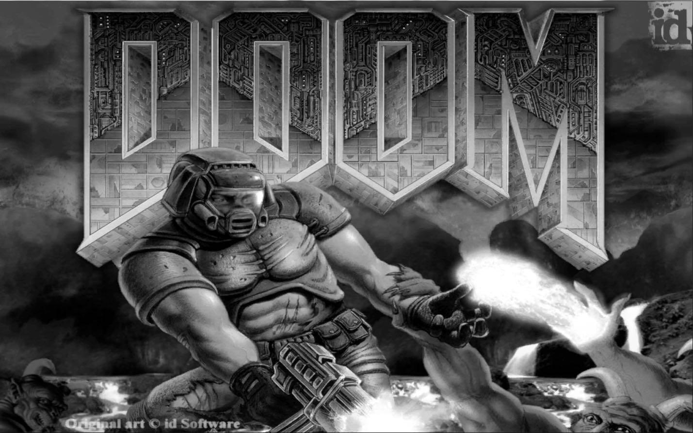 The web is Doom - mobiForge