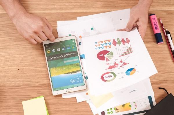 mobile-market-statistics-mobiforge-1