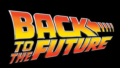 WAP to the future