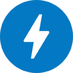 AMP logo small