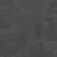 web-bot-traffic