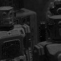 bot-traffic