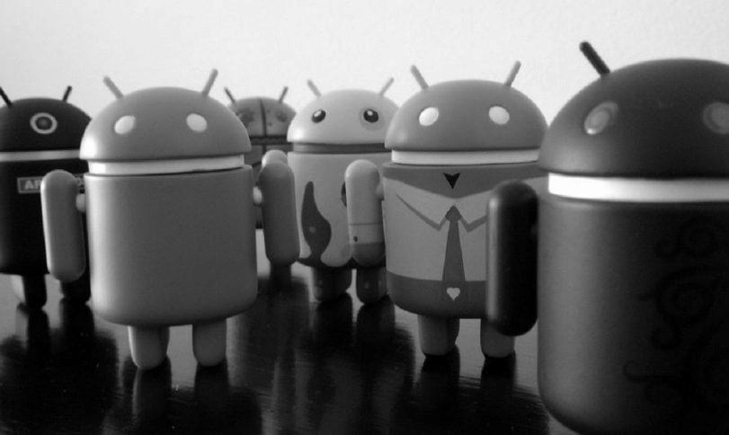 android-versions-sdk