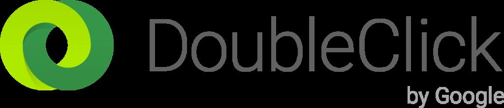 dclk-logo