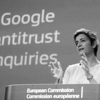 margrethe-vestager-google-antitrust-bw