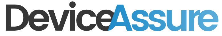 deviceassure-logo