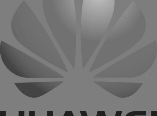 Huawei_logo-bw2